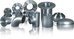 stainless steel fitting, stainless, fitting, อุปกรณ์สแตนเลส, ข้อต่อสแตนเลส, ข้องอสแตนเลส, สามทางสแตนเลส, หน้าแปลนสแตนเลส