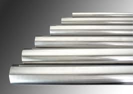 ท่อสแตนเลส  สแตนเลส  ท่อสแตนเลสเงา  stainless, stainless steel pipe
